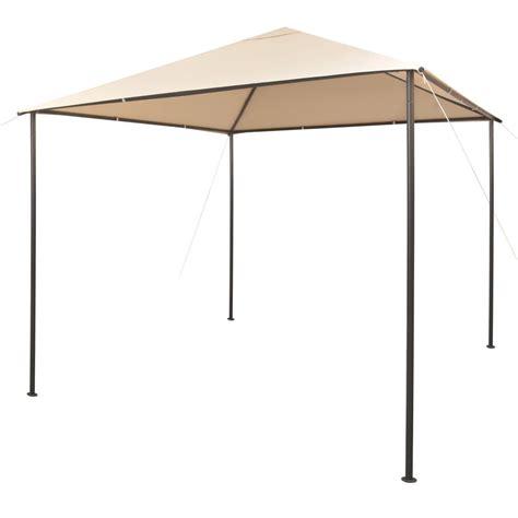 gazebo 4x5 pergola gazebo tettoia tenda 4x5 prezzi migliori offerte