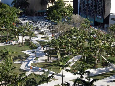 lincoln park miami beach landscape design florida e