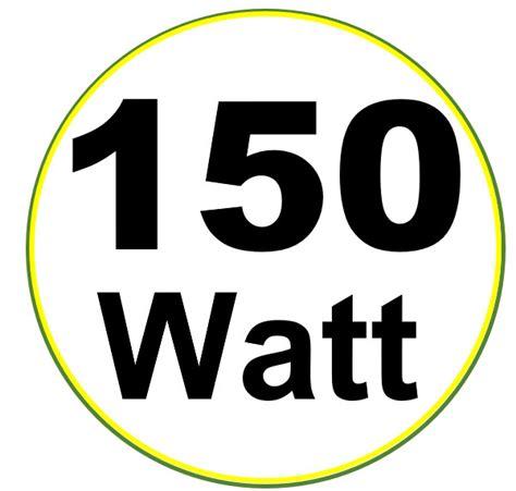 150 watt led light bulb 150 watt led corn bulb