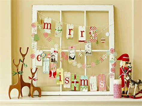 decoration diy christmas decorating ideas christmas