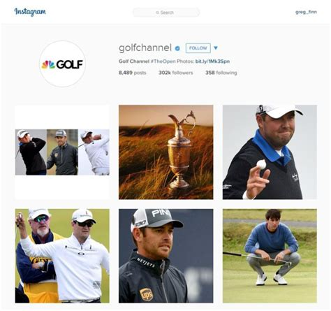 Instagram Search User By Email Instagram Search Arrives For Web Users