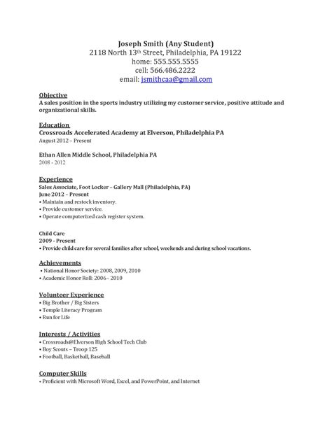 doc 638479 cover letter of my cv bizdoska