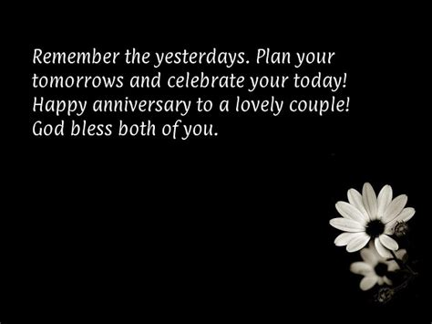 20 Wedding Anniversary Quotes For Your by 20 Wedding Anniversary Quotes For Your Parents