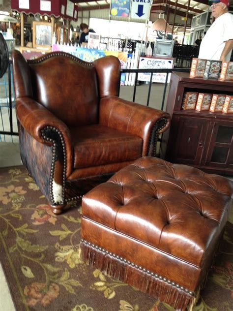 cowhide sofa sale 25 best ideas about western furniture on pinterest