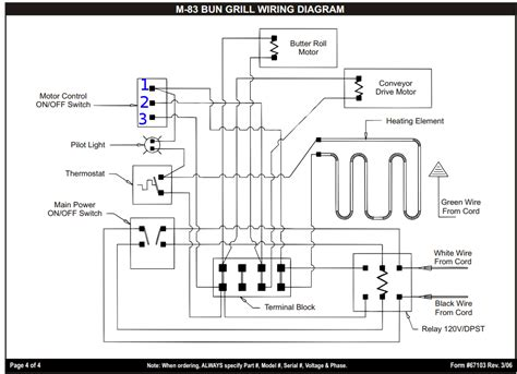 ac rocker switch wiring diagram wiring diagram with
