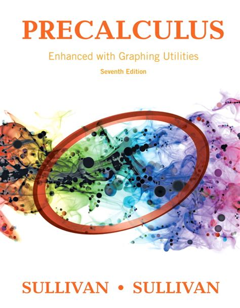 guided lecture notes for precalculus concepts through functions a unit circle approach to trigonometry plus mylab math access card package 3rd edition ebook sullivan sullivan guided lecture notes for precalculus