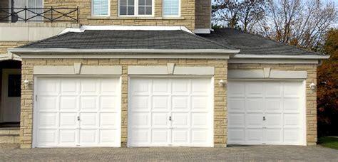 profetta garage doors overhead garage door