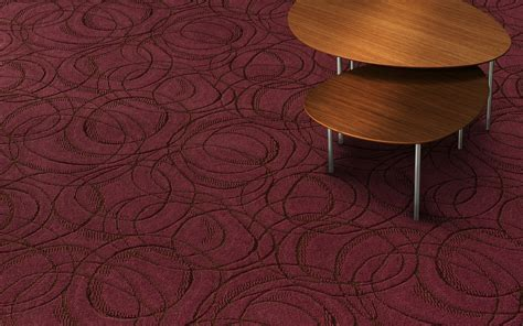 broadloom carpet broadloom carpet tiles  sisalcarpetstore