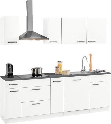 Küchen Basel