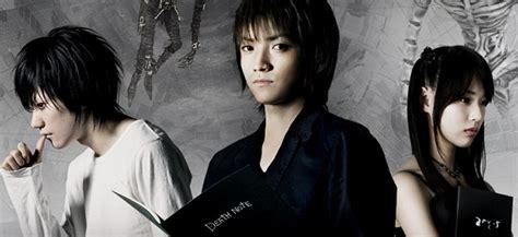 film sedih dari jepang kenichi matsuyama film film jepang ini dari anime dan
