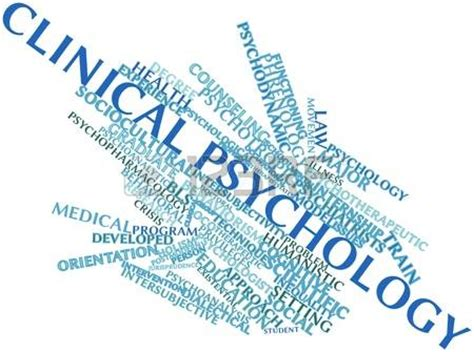masters in clinical psychology clinical psychology www pixshark images galleries