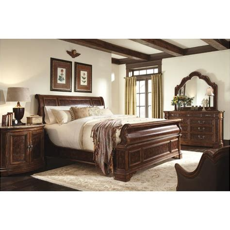 schnadig bedroom furniture 9843 361 ck schnadig furniture majorca california king