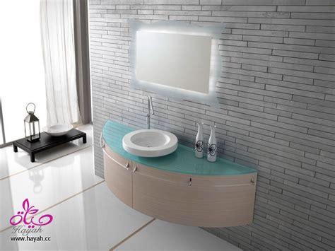 Bathroom Wallpaper Store ديكورات شقق مودرن 2013 احلى ديكورات شقق مودرن صغيرة
