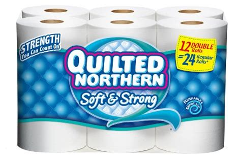northern bathroom tissue quilted northern bathroom tissue my web value