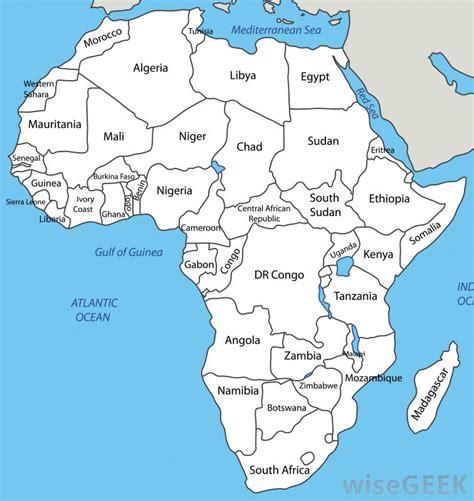 africa map jpg africa map jpg 756 215 800 ebo