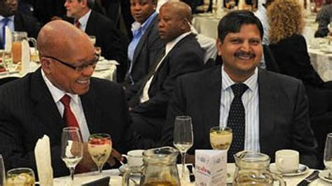 for the family south africa the power of the family business