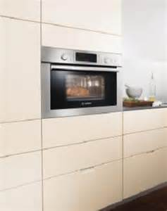 Combi Toaster Built In Ovens Latest Trends In Home Appliances Page 2