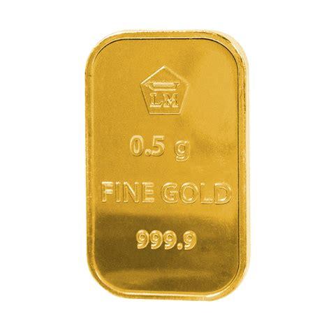 jual emas antam logam mulia 0 5 g harga