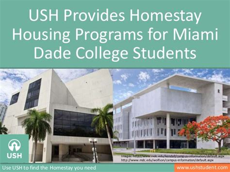 Miami Dade Housing Section 8 by Plan 8 Housing Miami Dade House Design Plans