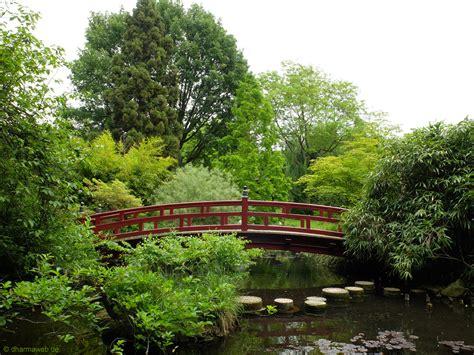 japanischer garten leverkusen anreise http snug harbor org botanical garden new york