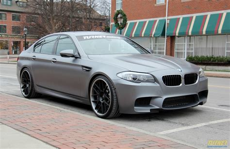 bmw m5 modified 100 bmw m5 modified f10 m5 for sale 800hp 2018 bmw