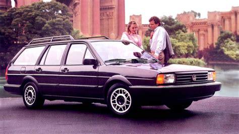 how cars run 1984 volkswagen quantum electronic throttle control image gallery 2016 vw quantum