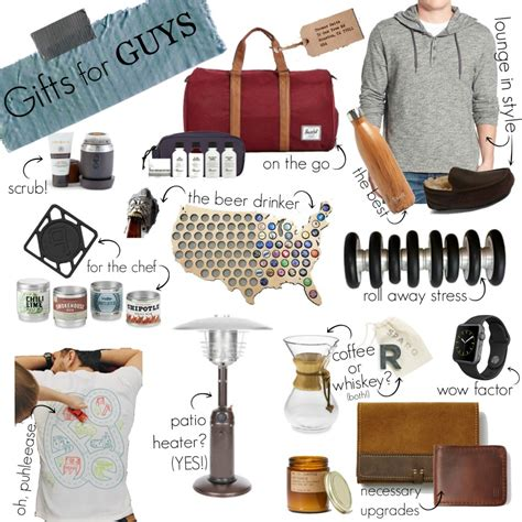 trendy gifts gifts design ideas best fabulous gifts for men at work