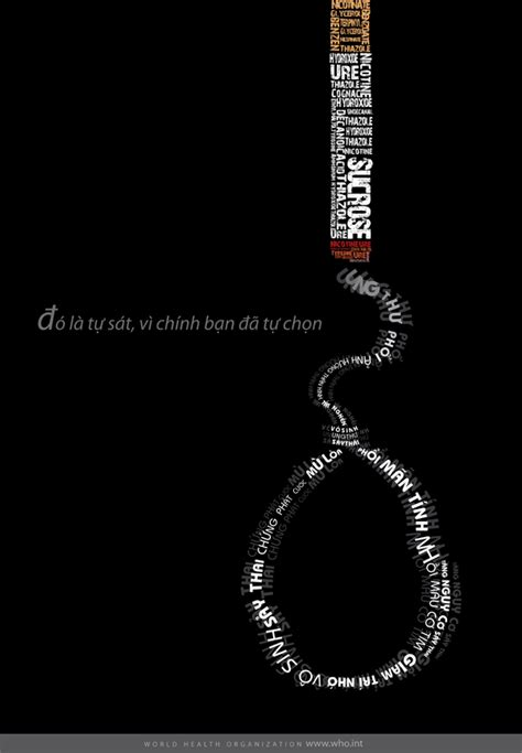 poster design on no smoking 40 creative no smoking posters to print