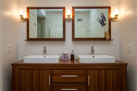 custom double sink bathroom vanity mesmerizing 25 how much do custom bathroom vanities cost