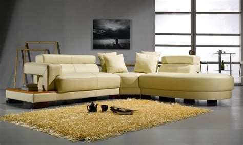 best place to buy sofas online best place to buy dining room furniture marceladick com