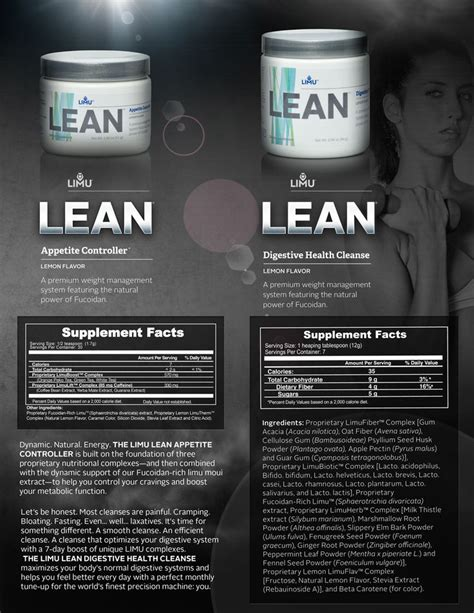 Detox Seaweed Drink by 17 Best Images About Limu 4 U On Frogs