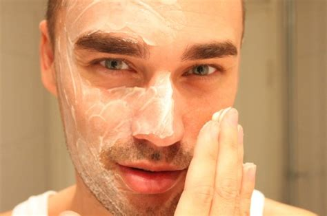 Two Masks For A Radiant by I Use The Vitality Energy Mask For A Radiant Skin