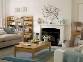 Living Room With Fireplace Decorating Ideas » Home Design 2017