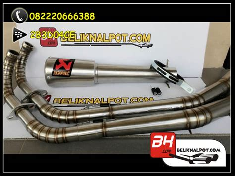 Harga Knalpot Mobil custom jual beli knalpot motor knalpot mobil knalpot