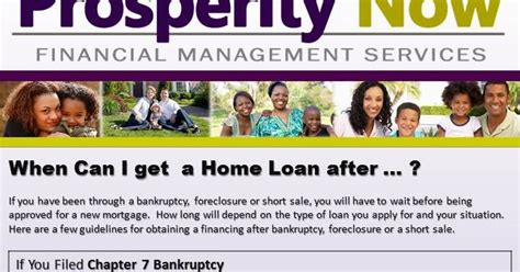 what kind of house loan can i get madam money s financial blog when can i get a home loan