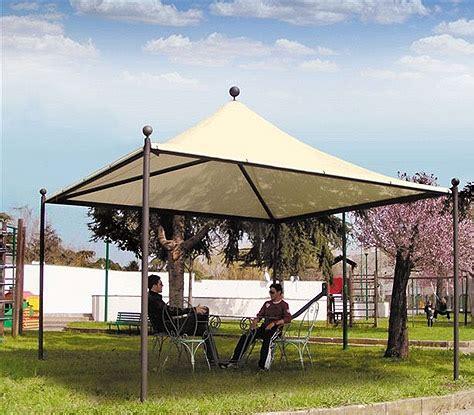 gazebo airone vendita gazebo e ombrelloni airone in provincia di brescia