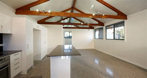 granny flats nsw new south wales enquire online today granny flats modular homes nsw bondor insulated