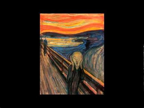 all painting top 10 paintings of all time