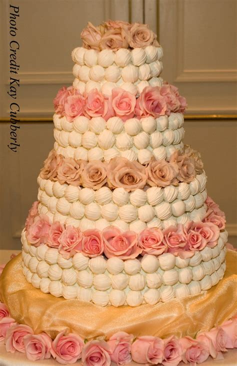cake dots wedding cakes llc columbus oh di cakes llc wedding cake ohio columbus