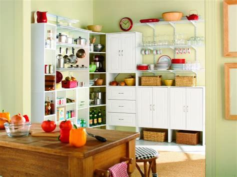 pantry organization and storage ideas hgtv pantry design organization hgtv