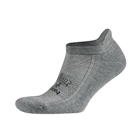 balega hidden comfort running socks balega hidden comfort athletic no show running socks for