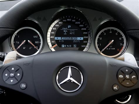 Mercedes Upholstery Kits Model Cars Latest Models Car Prices Reviews And
