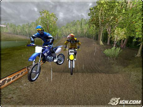 mtx mototrax motocross rip full tek link indir