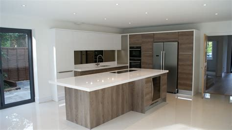 2 tone kitchen cabinets two tone kitchen cabinets tedx decors the beautiful of