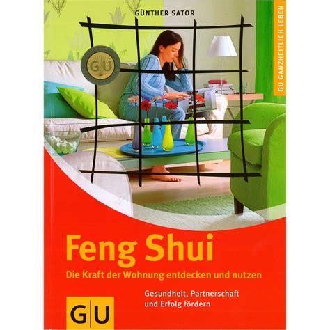 huisnummer 6 feng shui feng shui zahlen bedeutung ostseesuche