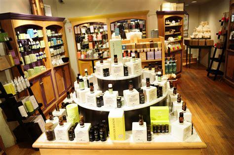 wellness shop saje wellness astounding store expansion plans