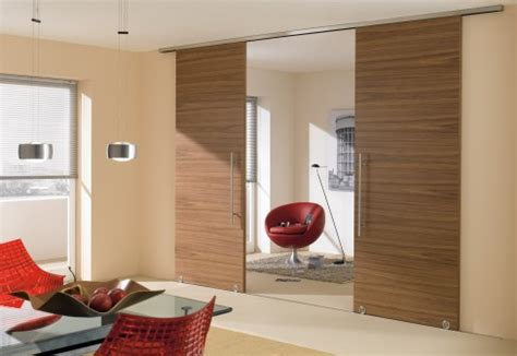 Sliding Wood Doors Interior New Door Designs Lowes Interior Doorsmonday April 18th 2011