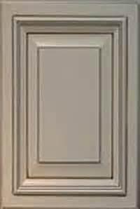cabinet doors custom thesecretconsul