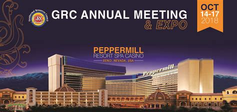 October 14 17 2018 Mba Annual Convention Expo Washington D C by Grc Annual Meeting Booth Registration Open For Grc Expo