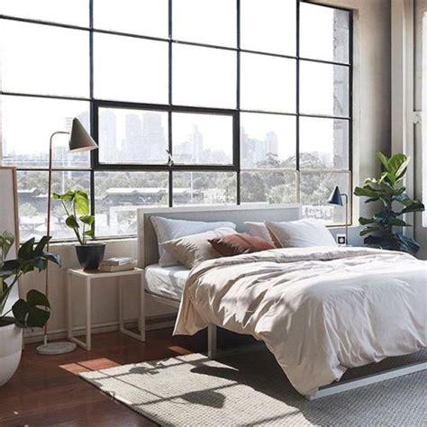 bedroom goals tumblr
